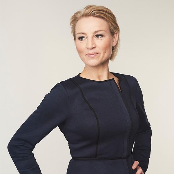Katja Damkier Hansen