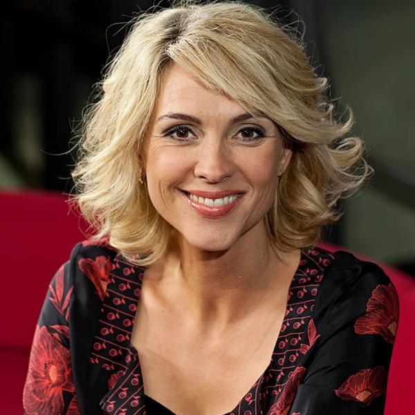 Cecilie Frøkjær