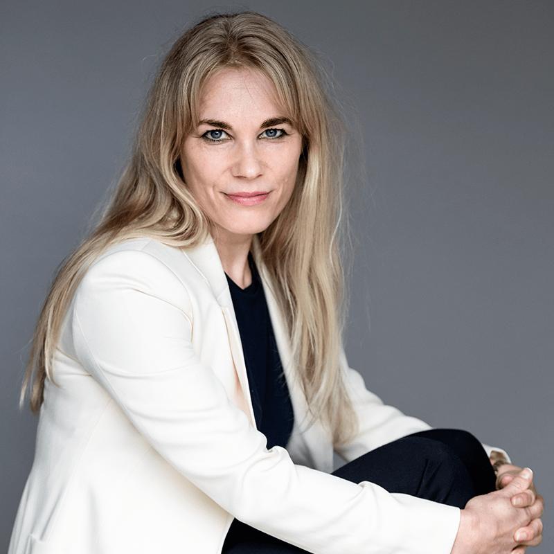 Anne Sofie Kragh
